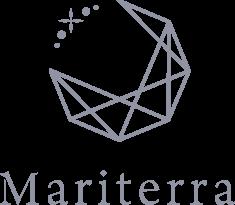 MARITERRA