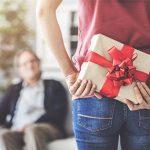 サプライズプレゼントの嬉しさも倍増、毎月あるスペシャルな記念日特集