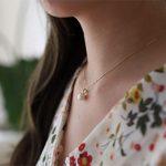 あこや真珠の一粒ネックレスは365日身につけたい最高のジュエリー